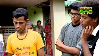 Njanga Ninga EP-37 Parakkovil Thrissur