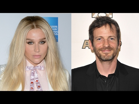 Kesha Releases 'Abusive' Emails Of Dr. Luke Body-Shaming Her For Breaking Diet & He Responds