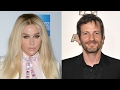 Kesha Releases 'Abusive' Emails Of Dr. Luke Body-Shaming Her For Breaking Diet & He Responds
