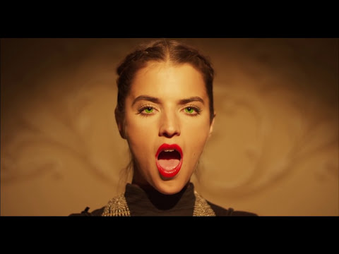 The Knocks feat. X Ambassadors - Comfortable [Official Video]