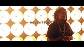 Kempi ft R.Kay & M.Bizz - Pushin too hard