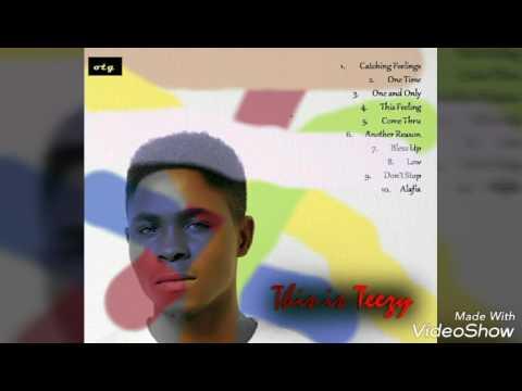 Download Praiz - Folashade (Remix By Taiwo Herz)