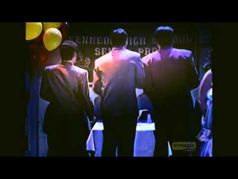 Jim Carrey head dance song \