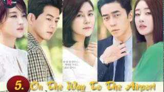 Video TOP RATING Drama Korea Oktober 2016!! WaJIB.diTONTON!! download MP3, 3GP, MP4, WEBM, AVI, FLV Januari 2018