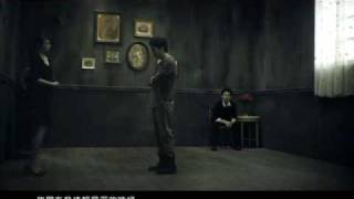 吳听徹 怎麼可能會寂寞 (完整版MV)