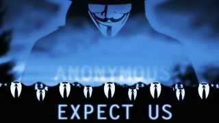 ANONYMOUS   Illuminati  Song   Download    YouTube