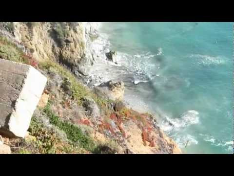 "SantaCruz  Trip  2012 -  ""Big Sur""   -   Part 5/7"