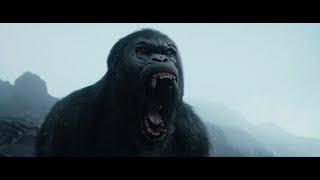 LA LEYENDA DE TARZÁN - Trailer 2 - Oficial Warner Bros. Pictures