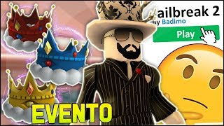 NEW ITEMS FROM a SECRET EVENT at ROBLOX, ASIMO and BADCC ARE CREATING a NEW GAME! FREE CODES!