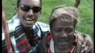 Teddy Afro - Seleme ሰለሜ  (Amharic)