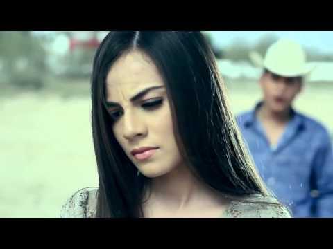"""""""HABLEMOS"""" Ariel Camacho y Los Plebes del Rancho  - DEL Records 2015"""