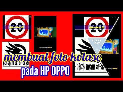 cara-membuat-foto-kolase-pada-hp-oppo-tanpa-aplikasi