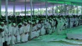 Prayers in Bangladesh for boy killed in Sri Lanka