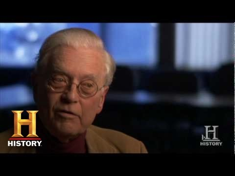 America the Story of Us: American Revolution | History