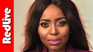 Getty on Generations: The Legacy Played by Andisiwe Dweba is Leaving