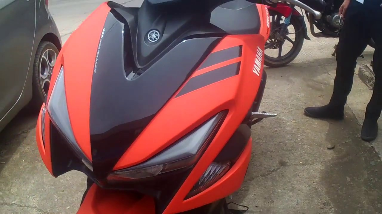Best Battery For Yamaha Mio