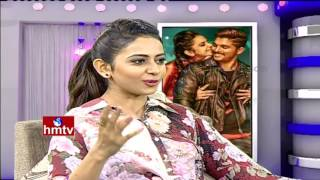 rakul-preet-singh-praises-her-crazy-fans-exclusive-interview-hmtv
