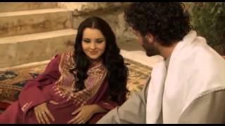 Арабская любовь