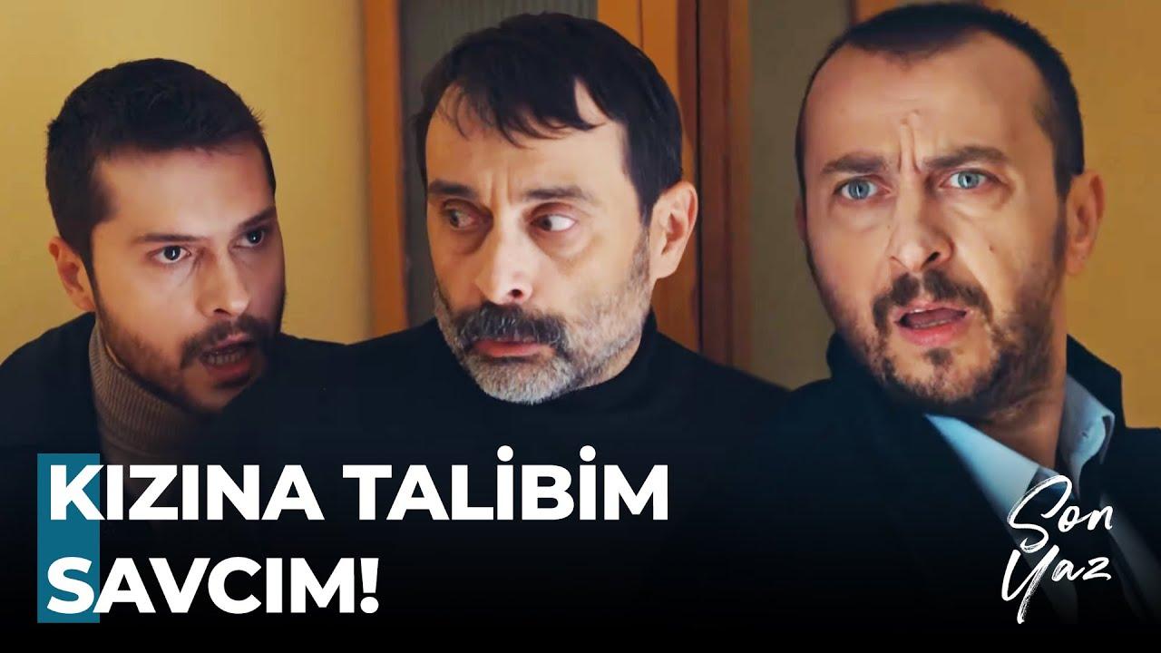 Çukur 4.Sezon 14.Bölüm - Son Nefesimizi Çukur'da Veririz!