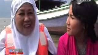 Repeat youtube video TOPIK KITA ANTV Sebatik Dalam Serbuan Produk Malaysia part1