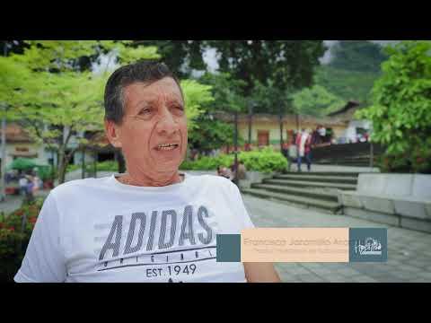 Download Especial Sabanalarga - Huellas Colombianas
