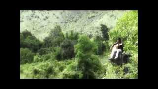 Karenni Gospel Song 2015 - ꤞꤛꤢꤜꤢꤨ꤭ꤕ꤄ꤢꤧ