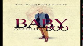Cosculluela - Baby Boo (Prod. DJ Luian y Young Hollywood) (Letra/Lirycs) thumbnail