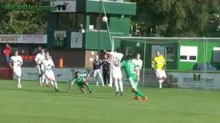 27.09.14:PSV Neumünster-TuRa Meldorf
