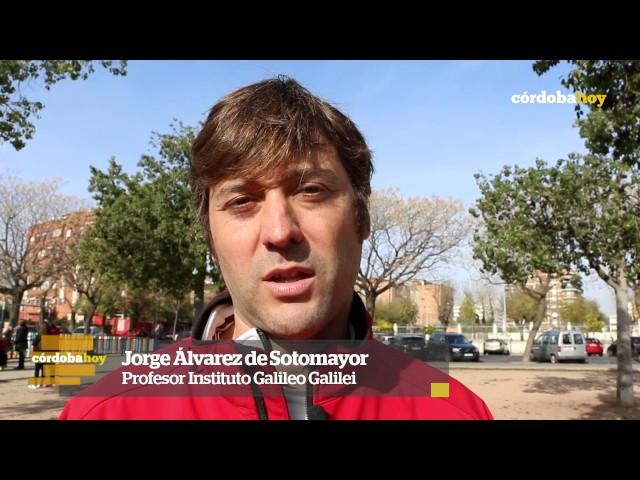 700 niños toman las calle 'Callejugando'