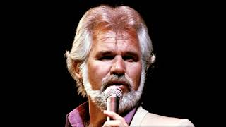 Unchained Melody  KENNY ROGERS