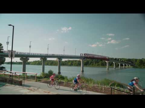 Rockwater Marina - North Little Rock AR