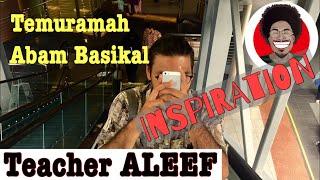 Cara travel Kuala Lumpur dengan Rm 2.00 Vlog #matpimana thumbnail