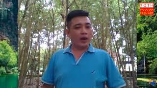 Đại học Ngoại thương cần xử lý bà giáo viên Nguyễn Hoàng Ánh