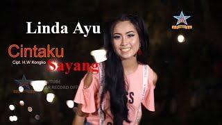 Linda Ayu - Cintaku Sayang [OFFICIAL]