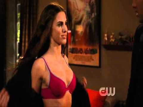 90210 S03E14 Adrianna's body.wmv