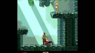 King Kong mobile game