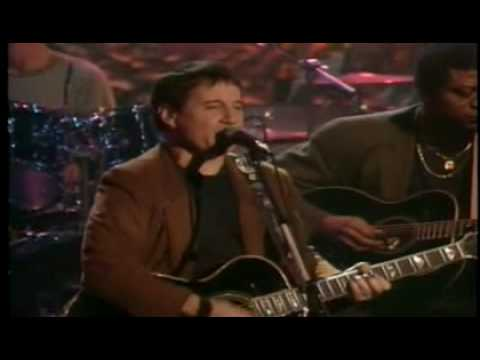 LATE IN THE EVENING...Paul Simon (Live) mp3