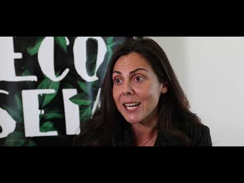 Connect4Climate At The International Forum Of Environmental Film Festivals