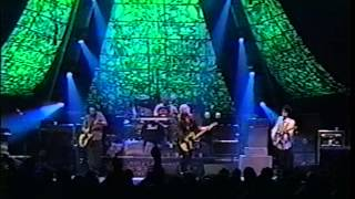 Tom Petty & The Heartbreakers You Don't Know How It Feels LIVE