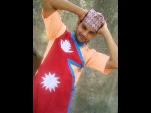 Tujhe Lage Na Najariya Karaoke By Tribendra Karn Sonu Dhangadhi