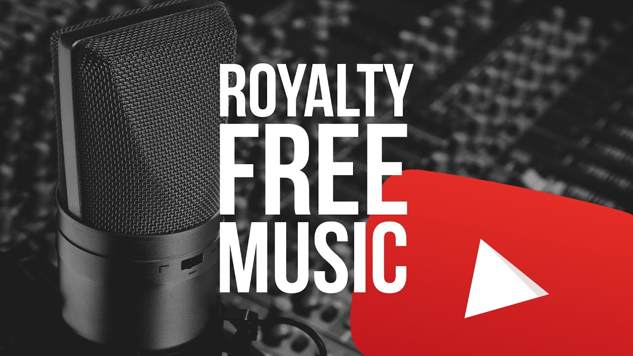 How To Get Royalty Free Music For Youtube Videos Youtube