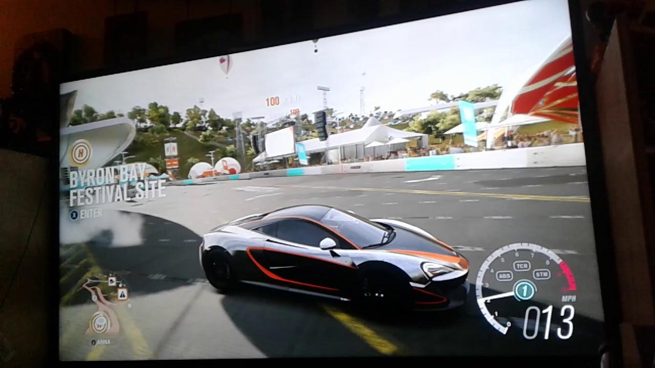 I Ve Got Alot Of Cars Forza Horizon 3 Let S Play Youtube