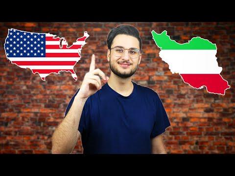 dating persian guys