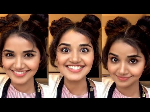 anupama parameswaran tik tok collection tiktok malayalam kerala malayali malayalee college girls students film stars celebrities tik tok dubsmash dance music songs ????? ????? ???? ??????? ?   tiktok malayalam kerala malayali malayalee college girls students film stars celebrities tik tok dubsmash dance music songs ????? ????? ???? ??????? ?