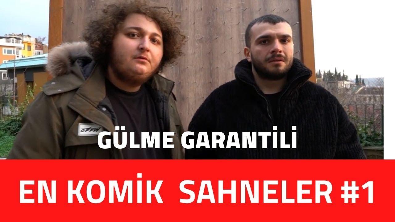 Download Ali Biçim ve Mesut Can Tomay En Komik Sahneler #1