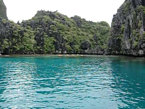 miniloc-resort---lagoon-tour---elnido-palawan---travelonline-tv