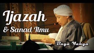 Bolehkah Membaca Yasin Fadhilah ? By Buya Yahya