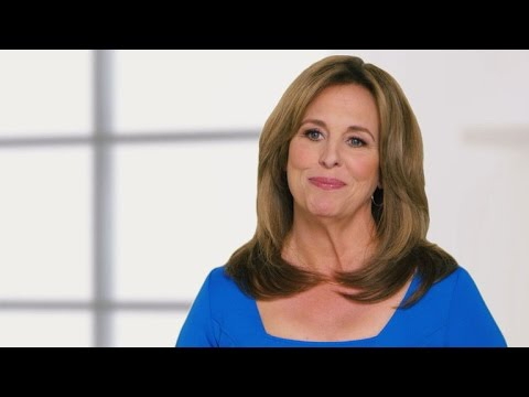 EXCLUSIVE: 'General Hospital' Star Genie Francis: I've Been in Pain About My Weight My Whole Life