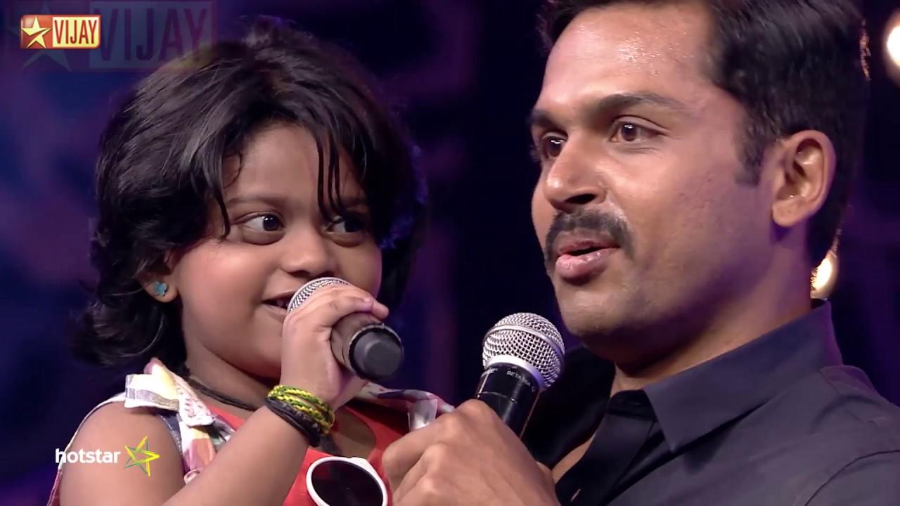 Download Actor Karthi Vs Tanushree
