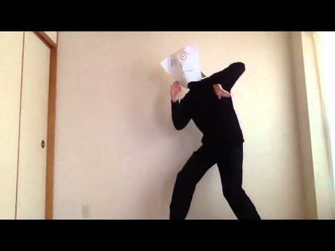 The Philosophical Dancer - Do absolute truths exist?